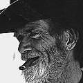 Westward Ho Homage 1935 Tombstone Slim Helldorado Days Tombstone Arizona 1968-2008 by David Lee Guss