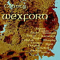 Wexford  Families by Val Byrne