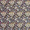 Wey Design by William Morris