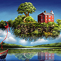 What A Wonderful World by Artist ForYou