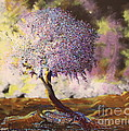 What Dreams May Come Spirit Tree by Stefan Duncan