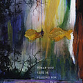What You Seek by Stella Levi