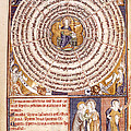 Wheel Of Sevens by British Library