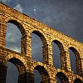 When In Segovia by Joan Carroll