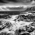 When The West Wind Blows by John Farnan