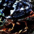 Whirlpool by Richard Thomas