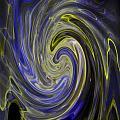 Whirly Whirls 8 by Cyryn Fyrcyd