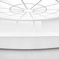 White Box by Michael M.