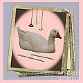 White Goose Series 2 by Barb Dalton
