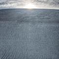 White Sands by Heath Yonaites