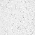 White Stucco by Carlos Caetano