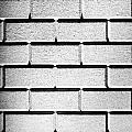 White Wall by Semmick Photo
