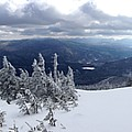 Whiteface Mountain View On Sale Now by Michael French