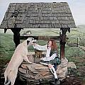 Whiter-morn by Doreen Follett