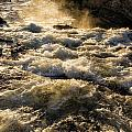 Whitewater by Timothy Hacker