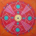Wholeness by Janelle Schneider