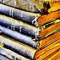 Wikipedia Origins by Tom Maimran