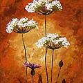 Wild Flowers 041 by Voros Edit