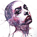Will You Still Love Me Tomorrow  by Paul Lovering