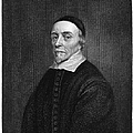 William Harvey (1578-1657) by Granger