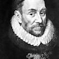 William I (1535-1584) by Granger