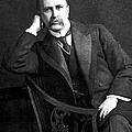 William Osler (1849-1919) by Granger