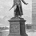 William Prescott (1726-1795) by Granger
