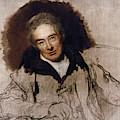 William Wilberforce (1759-1833) by Granger