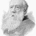 William Wood (1808-1894) by Granger