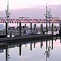 Wilson Bridge by DLL Production Co