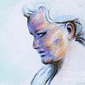 Wind Mother by Samantha Geernaert
