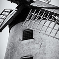 Windmill by Fran Gallogly