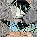 Window Design by Bob Phillips