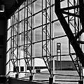 Window by Fei A