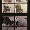 Window Holes by Joe Darin