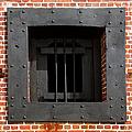 Window On Life by Bob Slitzan
