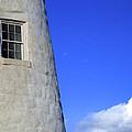 Window On The World by Craig Bohanan