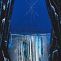 Window Rock by Jason Girard