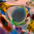 Window To A Soul by Omaste Witkowski