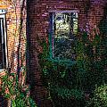 Windows In Time by Robert Mullen