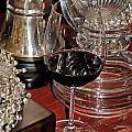 Wine by Bill Dodsworth
