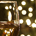 Wine By The Lights by Andrew Soundarajan
