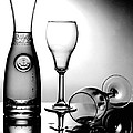 Wine Glasses by Gary Gingrich Galleries