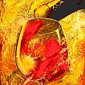 Wine by Marcello Cicchini
