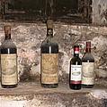 Wine Porn by Jeff at JSJ Photography