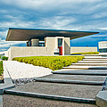 Winery Modernism by Kent Nancollas