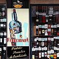 Wines And Ports For Sale Portugal by James Brunker