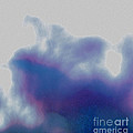 Winter Approaches By Jrr by First Star Art