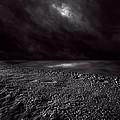 Winter Nightscape by Bob Orsillo