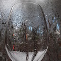 Winter Wine by Kathy DesJardins